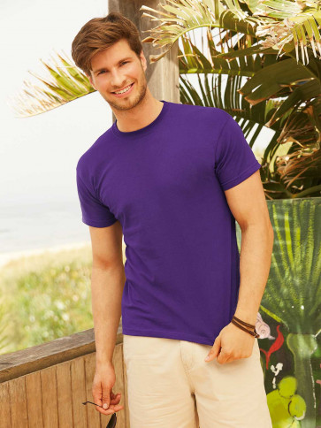 T-SHIRT ORIGINAL T 61082 UOMO