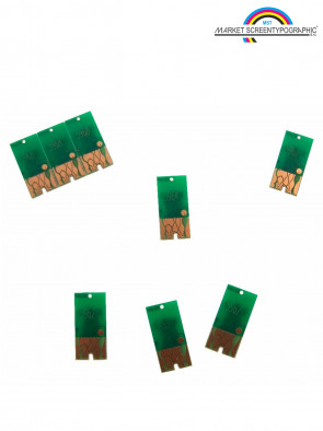 CHIP CARTUCCE EPSON 9450