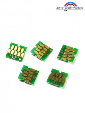 CHIP CARTUCCE EPSON SC-TX 7200