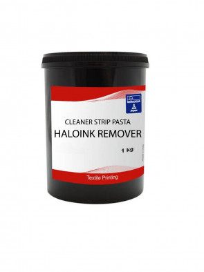 CLEANER STRIP PASTA HALOINK REMOVER KG 1