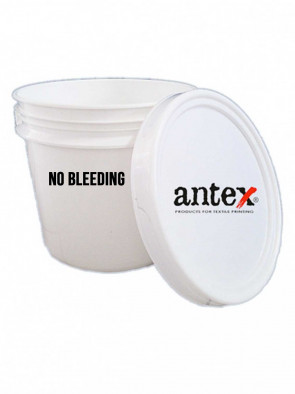 PLASTISOL ANTEX NO BLEEDING