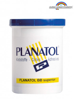 COLLA PLANATOL BB SUPERIOR  1 Kg