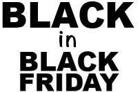 OFFERTE BLACK FRIDAY MST